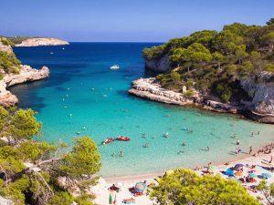 Тур выходного дня: Валенсия — увлекательная Ибица