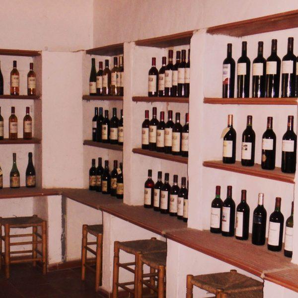 Экскурсии на винодельни