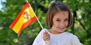 Отдых в Испании: невероятная Валенсия