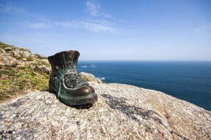 Корпоративный отдых в Валенсии и по всей Испании