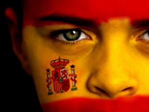 Основные правила поведения в Испании
