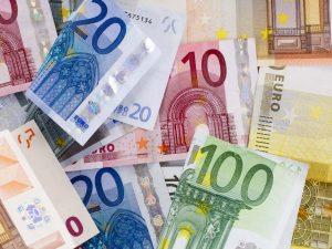 Отдых в Валенсии: как сэкономить деньги