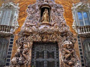 Музеи Валенсии