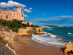 10 причин для безграничной любви к Валенсии