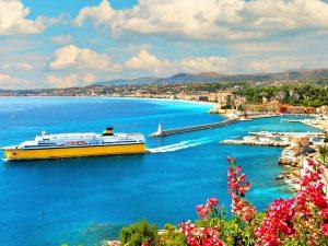 Курорты Испании: лучшие места для отдыха