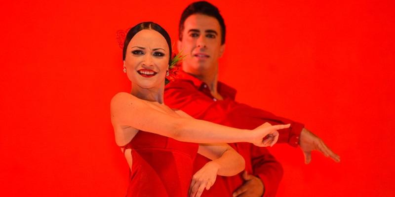 5 фактов о фламенко, которые вы точно не знали