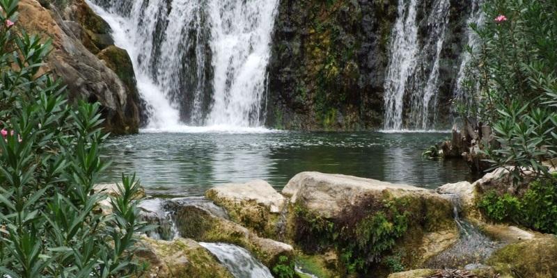 Топ-5 лучших мест для красивой фотосессии в Валенсии