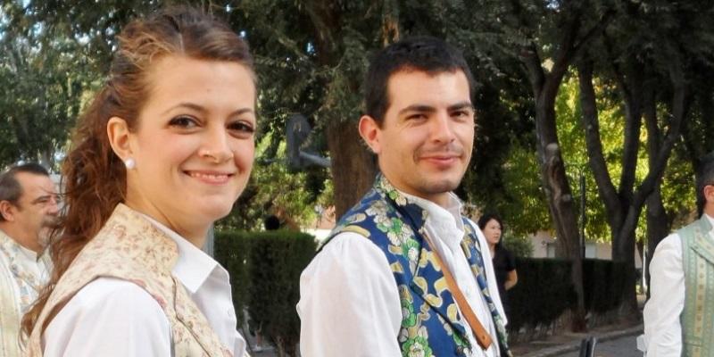 Валенсийцы – какие они? Непростой оптимизм простых людей